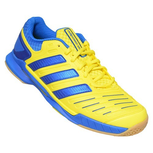 Sálové boty Adidas adipower stabil 10 G60603  5d086f7497