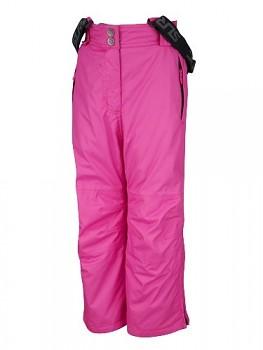 Dámské snowboardové kalhoty Alpine Pro AYASHA 10035-811