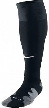 Fotbalové stulpny ponožky Nike ELITE FOOTBALL DRI-FIT SOCK SX4524-026, velikosti: S, XL