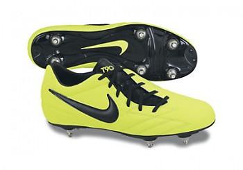Kopačky Nike T90 SHOOT IV SG 472559-703