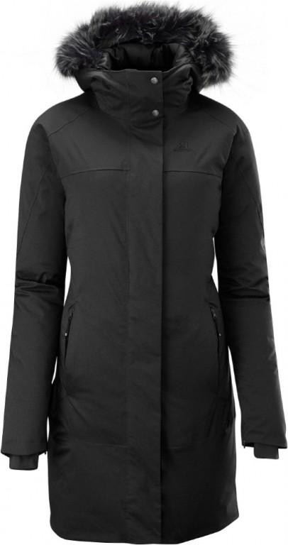 Dámský zimní kabát Salomon PRIME DOWN PARKA W 351872 SKLADEM ... 9f0135782c