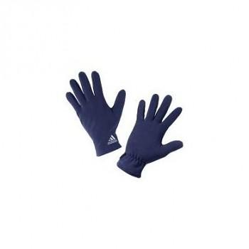 Unisex zimní rukavice Adidas ADIDAS CW FLEECE G70627