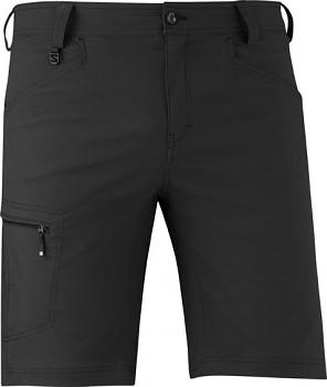 Outdoorové šortky Salomon MOUNTAIN BERMUDA M 328579