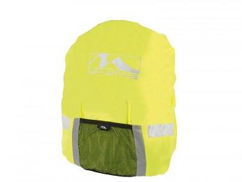 Pláštěnka na batoh M Wave MAASTRICHT PROTECT