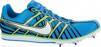 Běžecké tretry Nike Zoom Rival D6