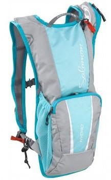Běžecký batoh Salomon HYDRO BAG 118942