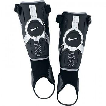 Fotbalové chrániče Nike T90 PROTEGGA SHIELD III SP0227-077