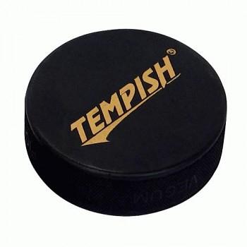 PUK oficiál TEMPISH
