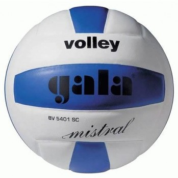 Volejbalový míč Gala MISTRAL BV5401SC