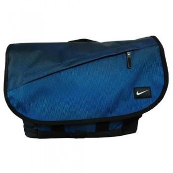 Taška přes rameno Nike Messenger bag BA3180 471