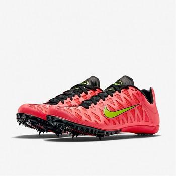Elitní běžecké tretry Nike Zoom Maxcat 4
