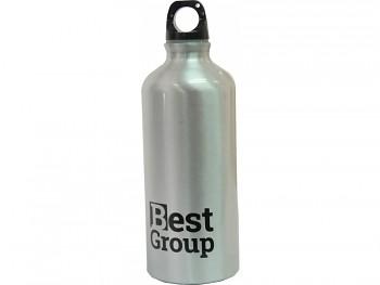 Outdoor láhev na pití Best Group 600 ml