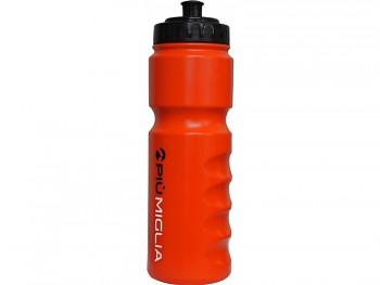 Sportovní láhev na pití Piu Miglia 750 ml