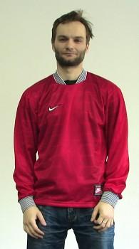 Fotbalový dres Nike VÝPRODEJ