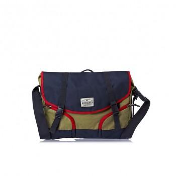 Quiksilver ARCH kabela/taška přes rameno na notebook