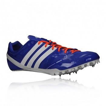 Sprinterské tretry Adidas ADIZERO PRIME ACCELERATOR M29508