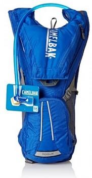 Běžecký batoh Camelbak Rogue 2.0L MODRÝ