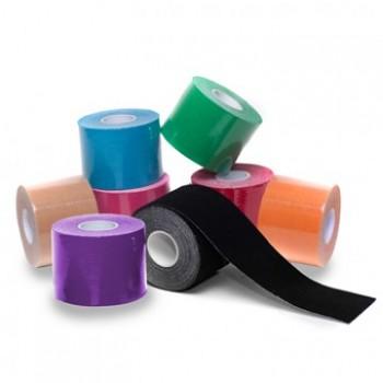 Tejpa More mile tape 3m - fialová