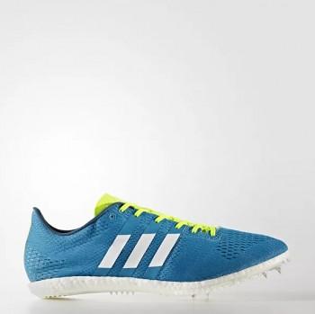Běžecké tretry Adidas ADIZERO AVANTI BOOST BB3529