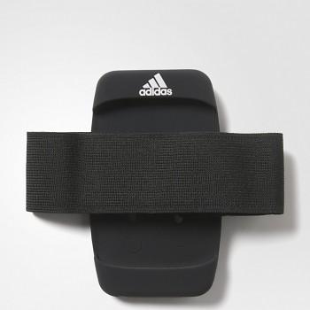 Běžecká kapsa na paži Adidas Run Media