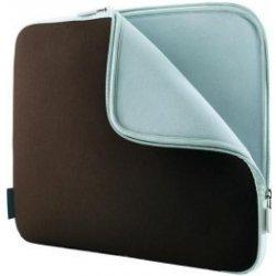 Neopren pouzdro na notebook Belkin f8n160earl výprodej