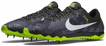 Krosové tretry Nike Zoom Rival XC 749349 017
