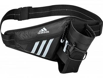 Běžecký opasek Adidas RUNN Load Belt G70843