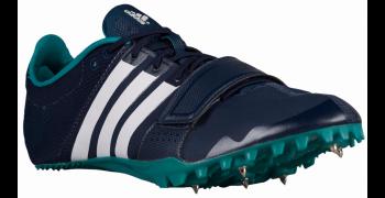 Sprinterské tretry Adidas ADIZERO ACCELERATOR S78629