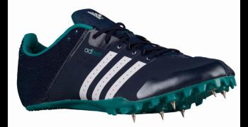 Sprinterské tretry Adidas ADIZERO FINESSE AF5647