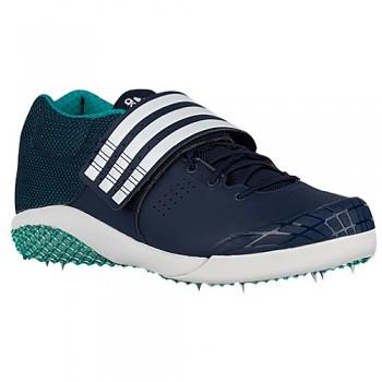 Oštěpařské tretry Adidas ADIZERO JAVELIN AF5646