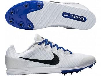 Běžecké tretry Nike Zoom Rival D9