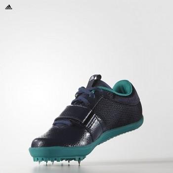 Dámské skokanské tretry Adidas Jumpstar Allround SKLADEM