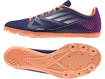 Běžecké tretry Adidas Adizero Ambition B44509 SKLADEM