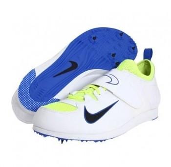 Tretry skok o tyči Nike Zoom Pole Vault II 317404 103