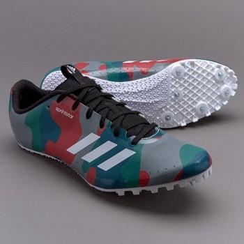 Sprinterské tretry Adidas SprintStar AF5596