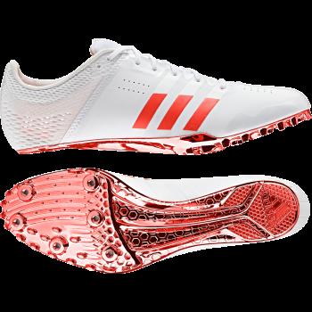 Sprinterské tretry Adidas ADIZERO FINESSE RIO BB4097