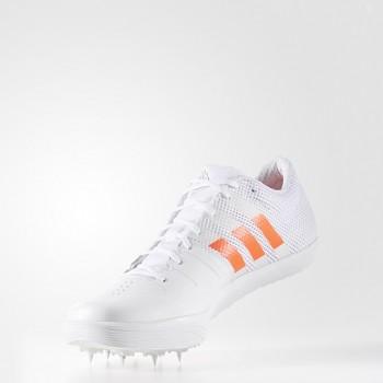 Skokanské tretry Adidas AdiZero LJ RIO BB4100
