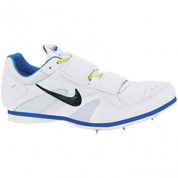 Trojskok tretry Nike Zoom Triple Jump III 474132 103