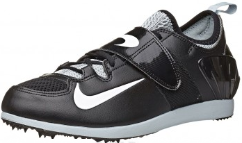 Tretry skok o tyči Nike Zoom Pole Vault II 317404 002