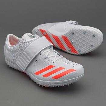 Výškařské tretry Adidas ADIZERO HJ RIO BB4098
