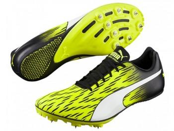 Běžecké tretry Puma evoSpeed Sprint 7