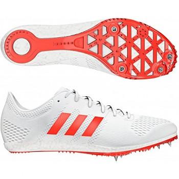 Běžecké tretry Adidas Adizero Rio Avanti Boost