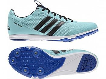 Dámské běžecké tretry Adidas Distancestar
