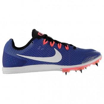 Dámské běžecké tretry Nike Zoom Rival D8