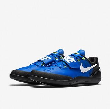 Vrhačské tretry Nike Zoom Rotational 6 685131 413
