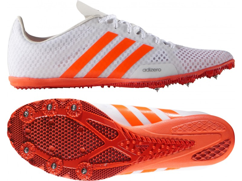 Běžecké tretry Adidas Adizero Ambition 3 Rio S80305 Eur 39 1 3   UK ... 41199d9947