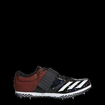 Výškařské tretry Adidas ADIZERO HJ CG3835