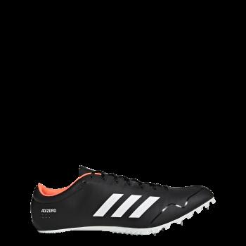 Ultimátní sprinterské tretry Adidas Adizero Prime SP CG3839