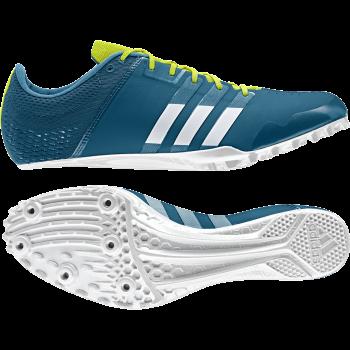 Sprinterské tretry Adidas ADIZERO FINESSE BB3534