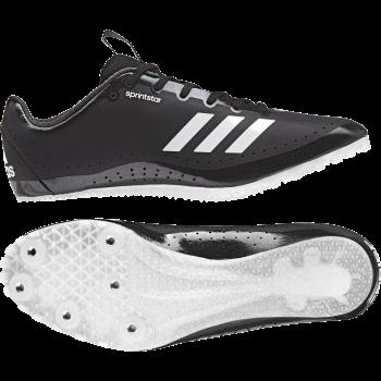 Dámské sprinterské tretry Adidas SprintStar W CP9082